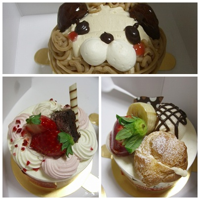 kekiki.jpg