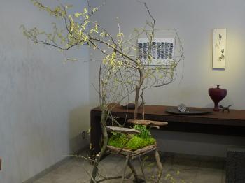 isu5蟆冗伐蜴溷▼螻包シ廟convert_20120529123939