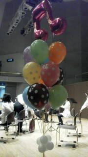 20110612113018.jpg