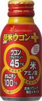 ukon_07.jpg