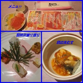 hana1_20120122144129.jpg