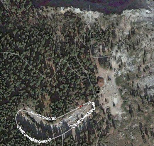 2009_09_Gmap_GlacierPoint.jpg