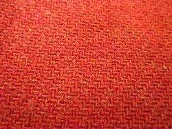 1131025org-red-4.jpg