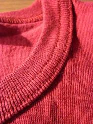 s60k-red-4-2.jpg