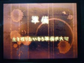 201008240006.jpg
