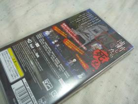 20101019002.jpg