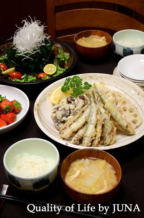 wakasagi-ten201121.jpg