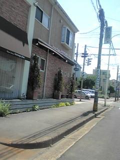 20110619121113.jpg