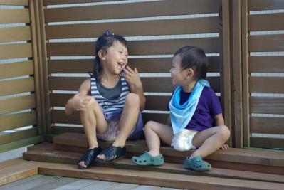 20100819yuusuzumi.jpg