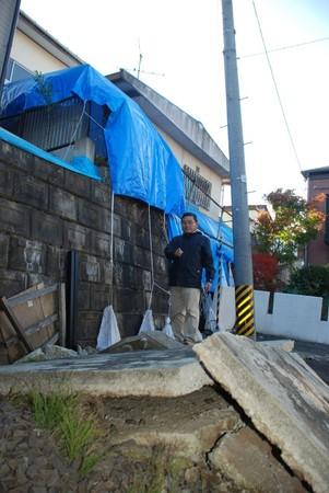 仙台市復興計画案