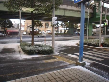 20122:2雪