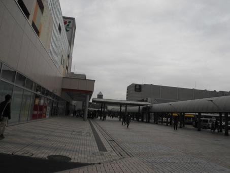 CIMG4488.jpg