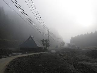 20091107生杉 004