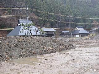 20091205-06生杉 003
