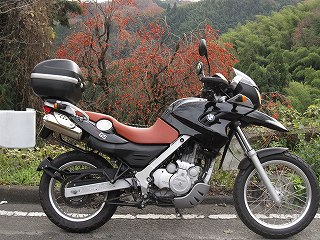 200912BMWバイクツーリング 005