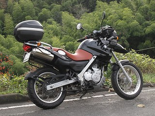 200912BMWバイクツーリング 007