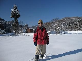 20100117生杉 060