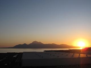 20100126-27熊本工場・柳川 001