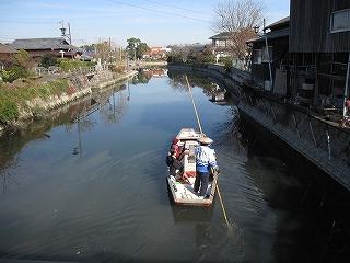 20100126-27熊本工場・柳川 012