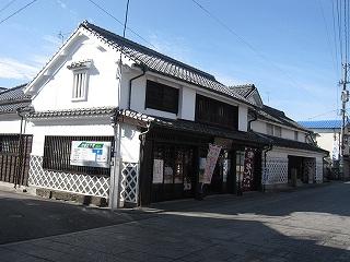 20100126-27熊本工場・柳川 017