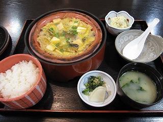 20100126-27熊本工場・柳川 028