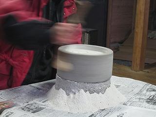 20100210-11味噌・生杉 018