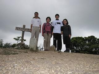 20100613蛇谷ケ峰 016
