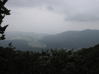 20100613蛇谷ケ峰 014