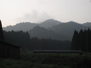 20100710-11生杉 018