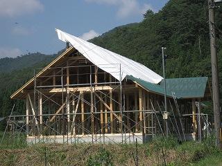 20100821-22生杉 031