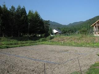 20100821-22生杉 025