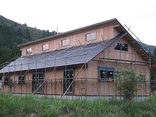 20100918-19生杉 021