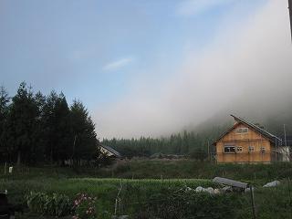 20100918-19生杉 034
