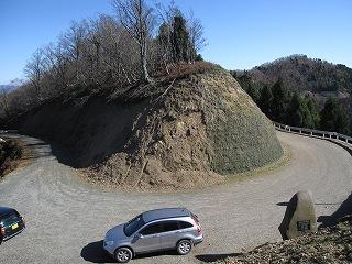 20101119-21生杉 051