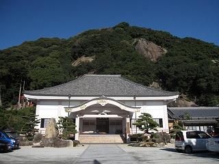 20101123熊野竹内氏展示会 005