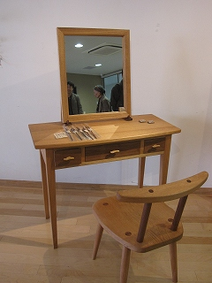 20101123熊野竹内氏展示会 022