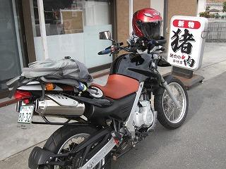 20101215バイク 005