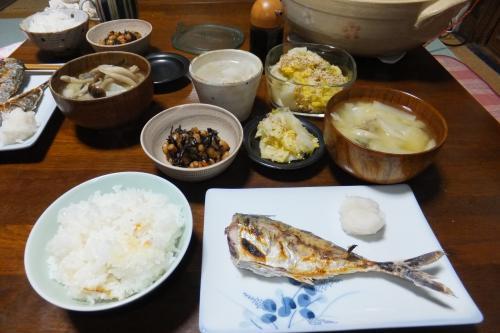 今日の晩ご飯_convert_20111205212708