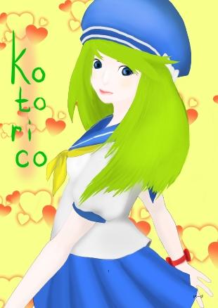 kotorico
