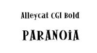 Alleypara