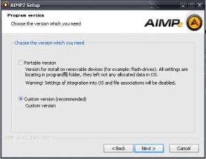 AIMP2re