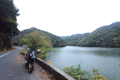 20091108_21.jpg