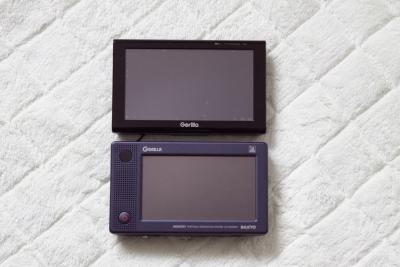 20100522_01.jpg