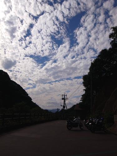 20101030_57.jpg