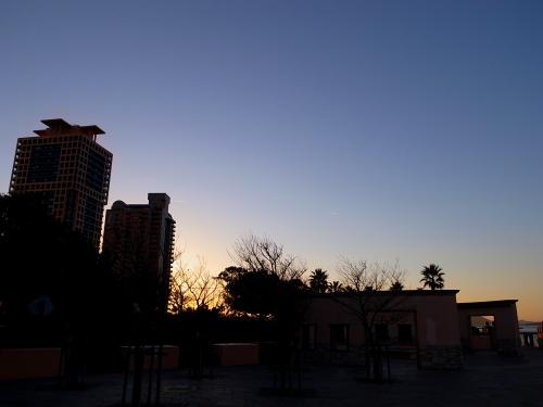 20101204_02.jpg