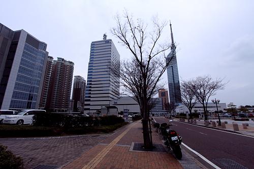20101211_34.jpg