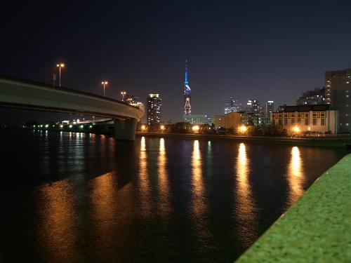20101218_01.jpg