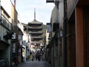 京都午後6