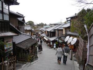 京都2日目4