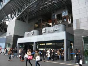 京都2日目5